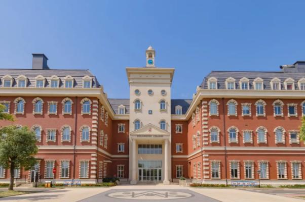 Huili School Hangzhou 2021-22 Grade 1 Admissions announcement