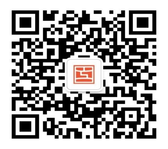 杭州惠立双语学校微信公众号