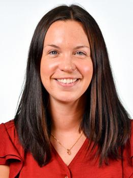 Jennifer Jacques
