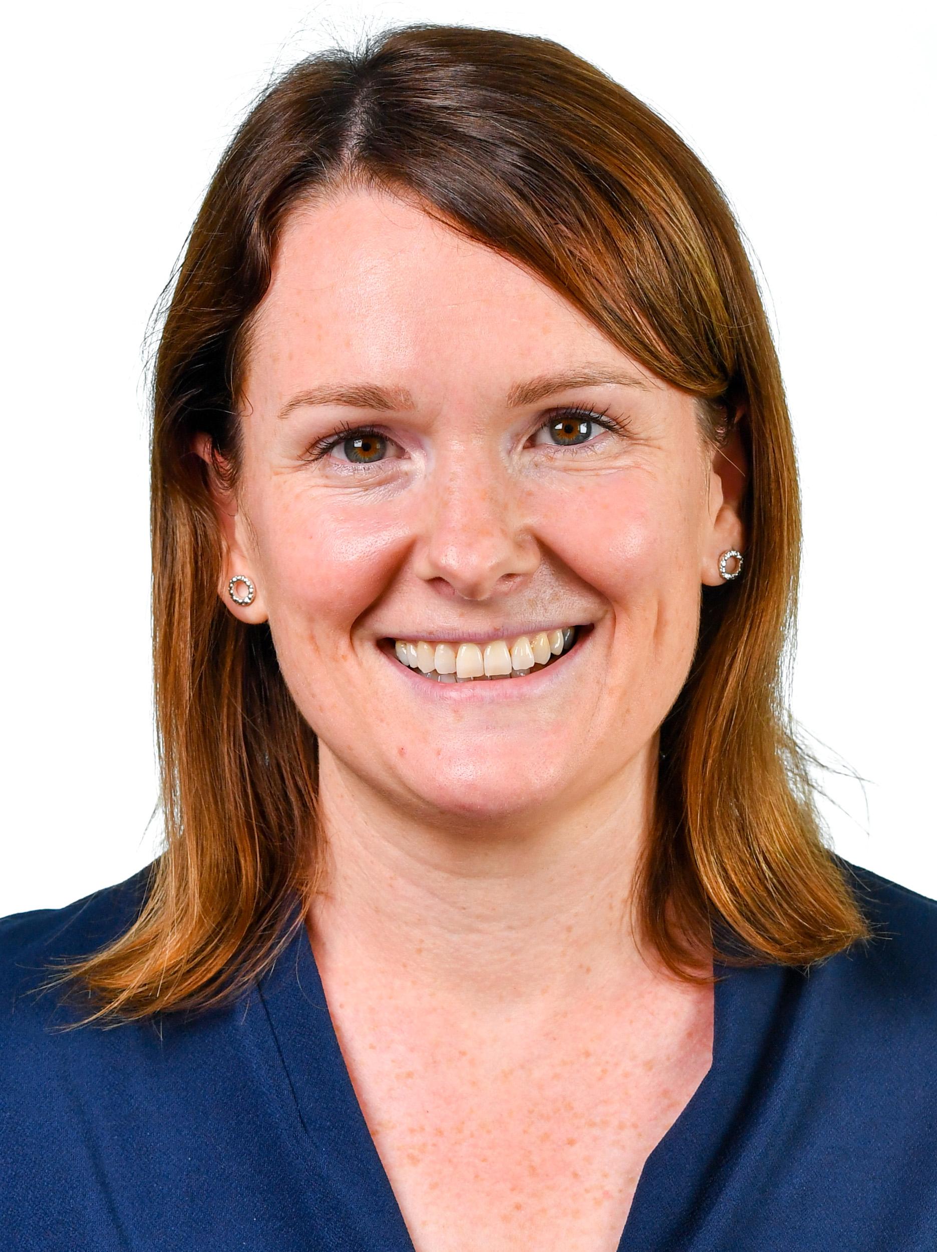 Elaine Barker