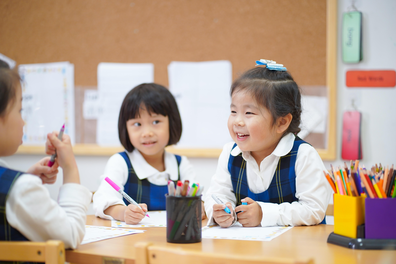 Insights | How do we develop children's listening skills?