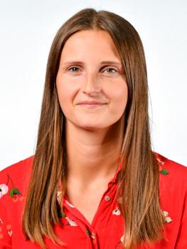 Nicolle Horn