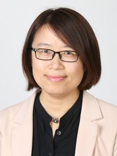 Julia Ji
