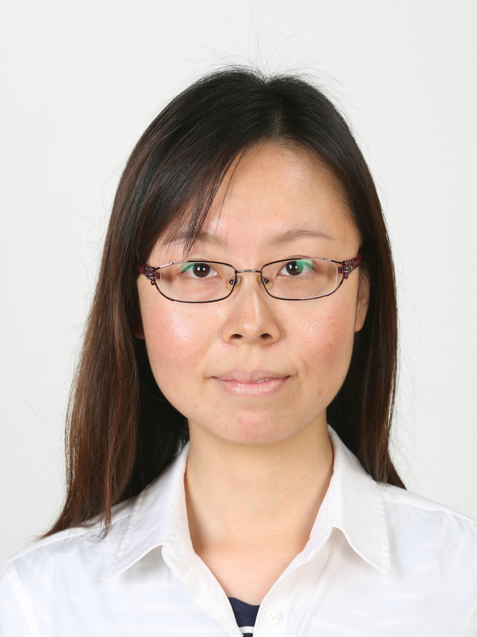 Lily Xue