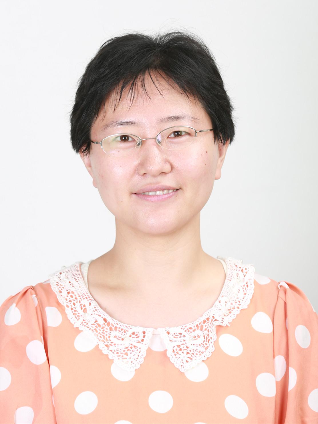 Nana Lan