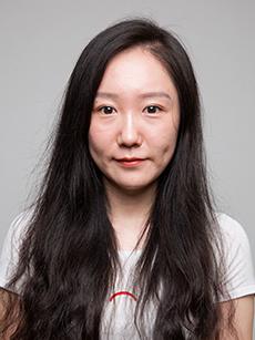 Suri Liu
