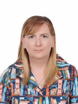 Ms. Bethan Amena