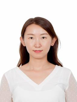 Ms. Mandy Guan
