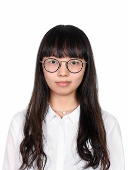 Ms. Nina Zhu