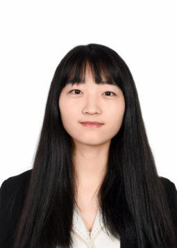 Ms. Elaine Yang