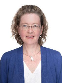 JoAnn Dunbar